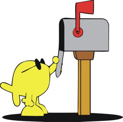 mail clip art free clipart panda free clipart images rh clipartpanda com clip art mailing labels clipart email