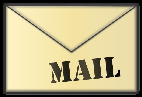 Afbeeldingsresultaat voor mail