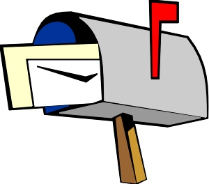 How Can I Get Free USPS Boxes? You can order free boxes and envelopes online at the USPS store. The Postal Service will even deliver the supplies to your door for free. Most boxes will typically come in packs of 10 or 25, so keep that in mind as you complete your order.