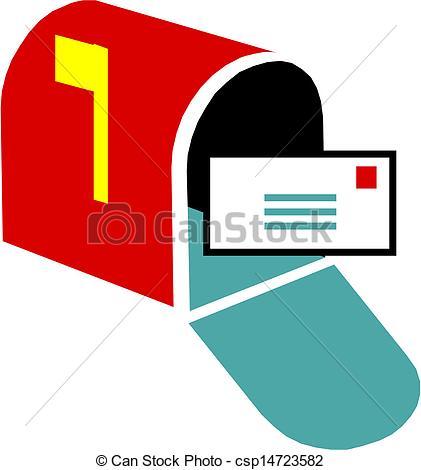 mailbox 20clipart clipart panda free clipart images rh clipartpanda com Free Newspaper Clip Art Mailman Clip Art Free