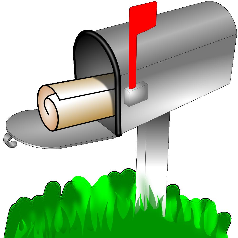 mailbox-clipart-metalmarious_Mailbox.png