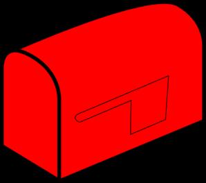 mailbox 20clipart clipart panda free clipart images rh clipartpanda com mailbox clipart images christmas mailbox clipart