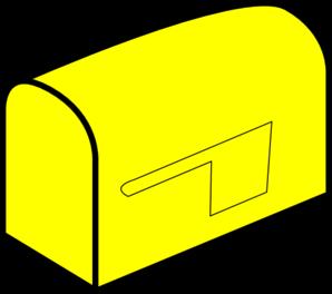 mailbox%20clipart