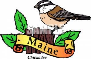 Maine%20clipart