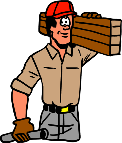 maintenance%20clipart