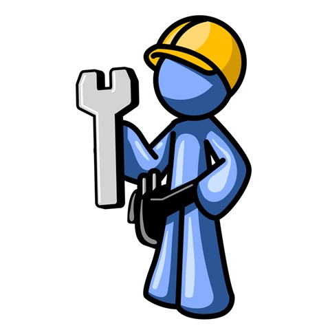 maintenance-clipart-maintenance-clipart-