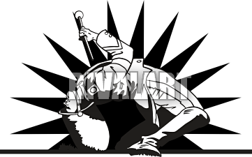 marching band drum major clipart panda free clipart images rh clipartpanda com Drum Major Clip Art Black and White Drum Major Silhouette Clip Art