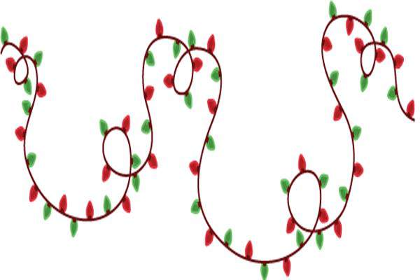 Christmas Clip Art Image3 | Clipart Panda - Free Clipart Images