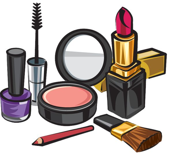 make up clipart public domain clipart panda free clipart images rh clipartpanda com