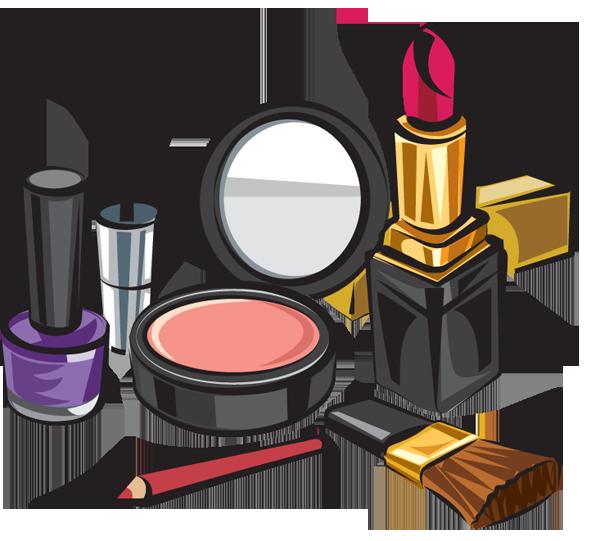 βρ♥ ~ Beαutγ Prσducts Makeup-clipart-Make-up-cosmetics