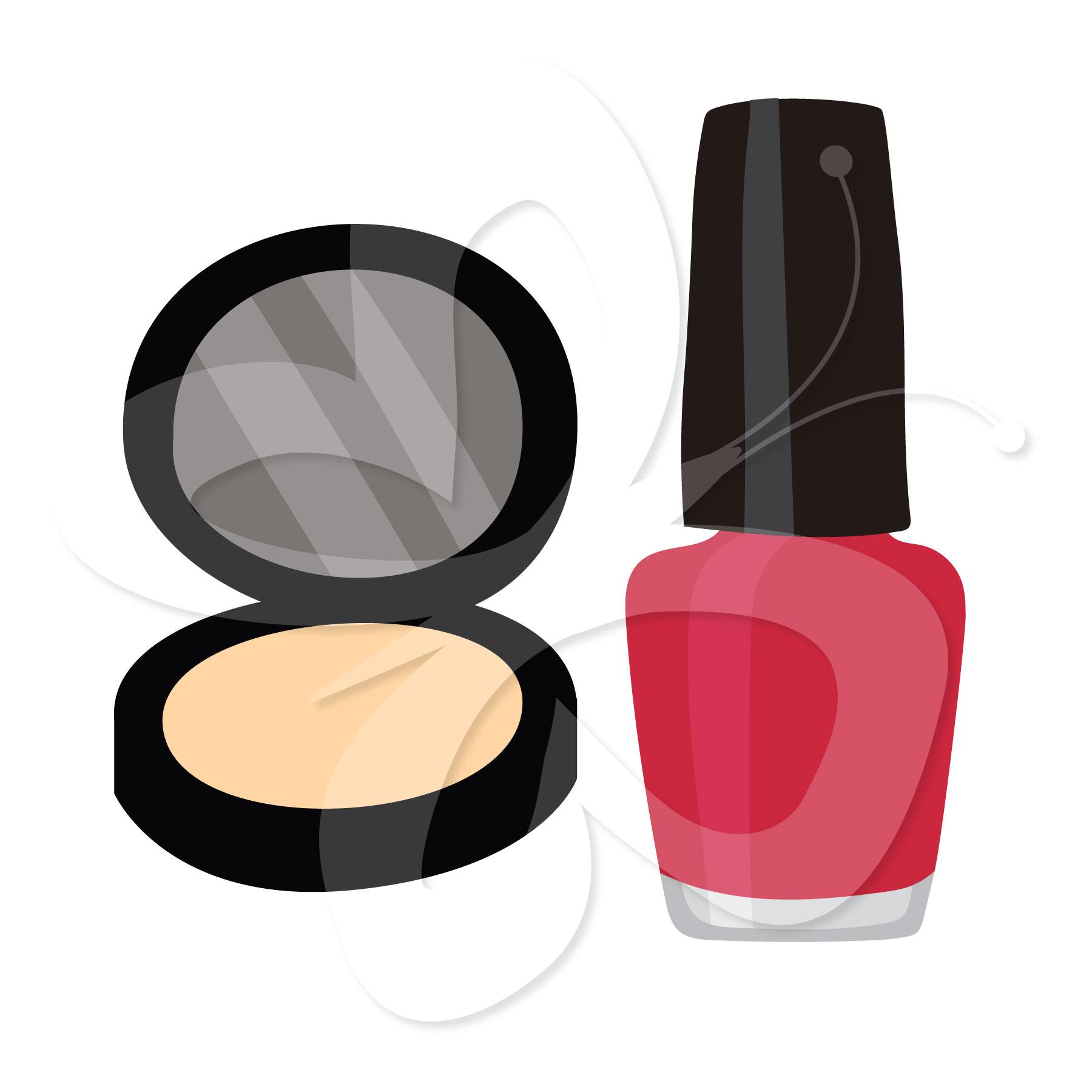 makeup%20clipart