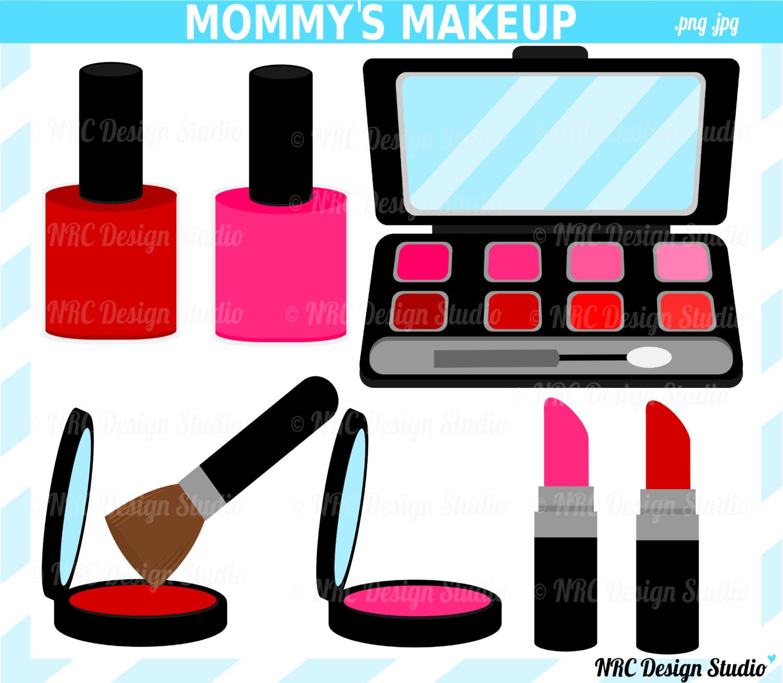 Clip Art Makeup Clip Art makeup clip art free clipart panda images