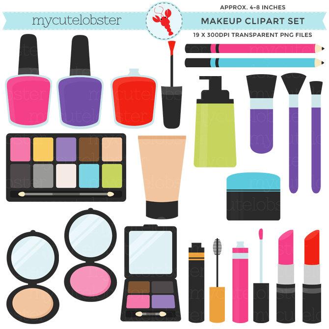 makeup clipart images clipart panda free clipart images rh clipartpanda com makeup clip art images makeup clip art images