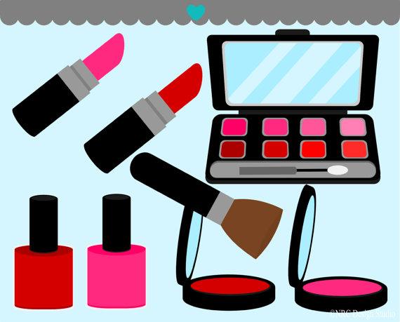 Clip Art Make Up Clip Art makeup clip art free clipart panda images