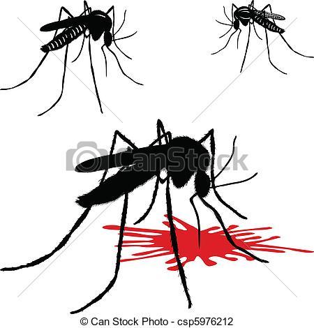 Malaria 20clipart | Clipart Panda - Free Clipart Images
