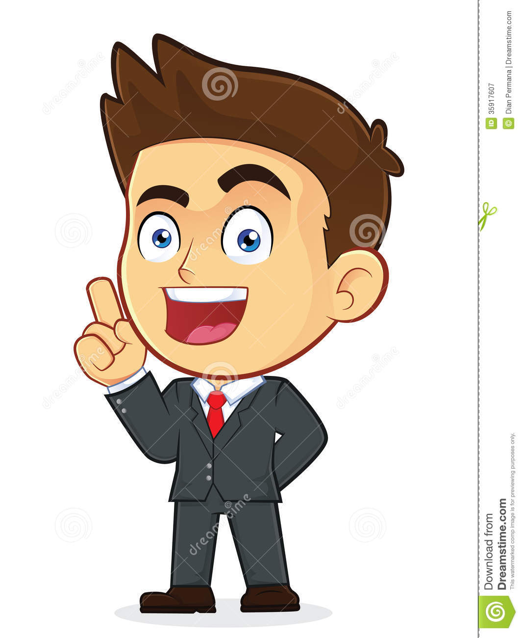 Mouth Cartoon png download - 2261*2314 - Free Transparent Male png  Download. - CleanPNG / KissPNG