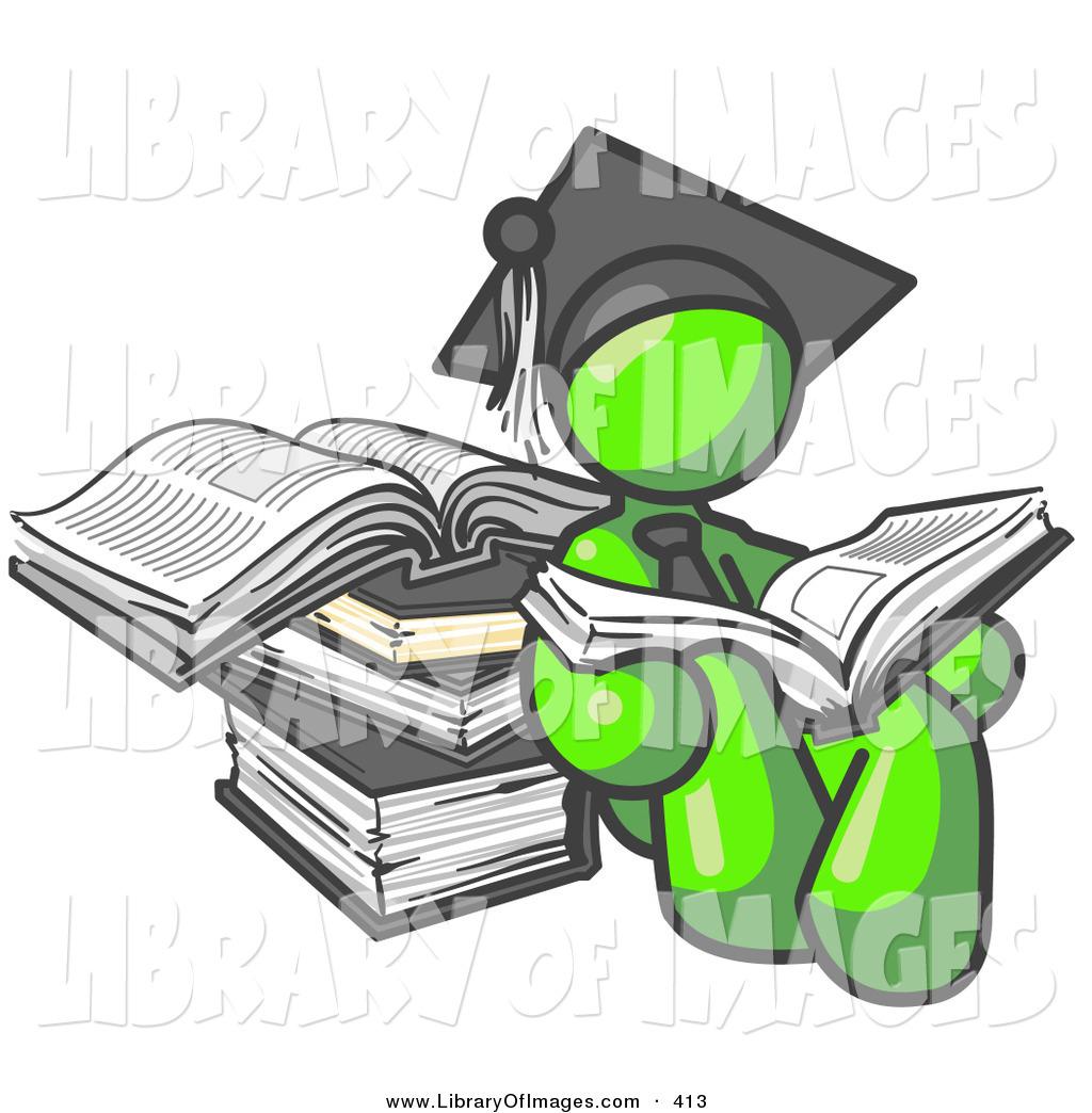 male college student clipart clipart panda free 2017 Graduation Clip Art Free High School Graduation Clip Art Free