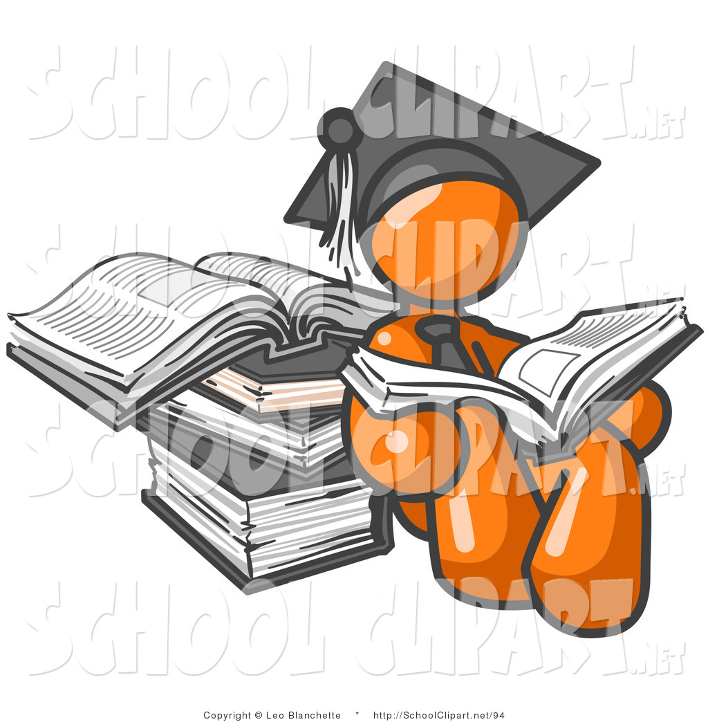 help my essay is too short Forums rules and general information  what if my essay is too short – 597173 this topic contains 0 replies, has 1 voice, and was last updated by cioupricininlo 1 week, 3 days ago.