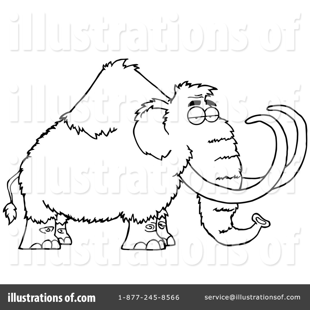 mammoth clipart clipart panda free clipart images royalty clip art free royalty clipart of loyalty