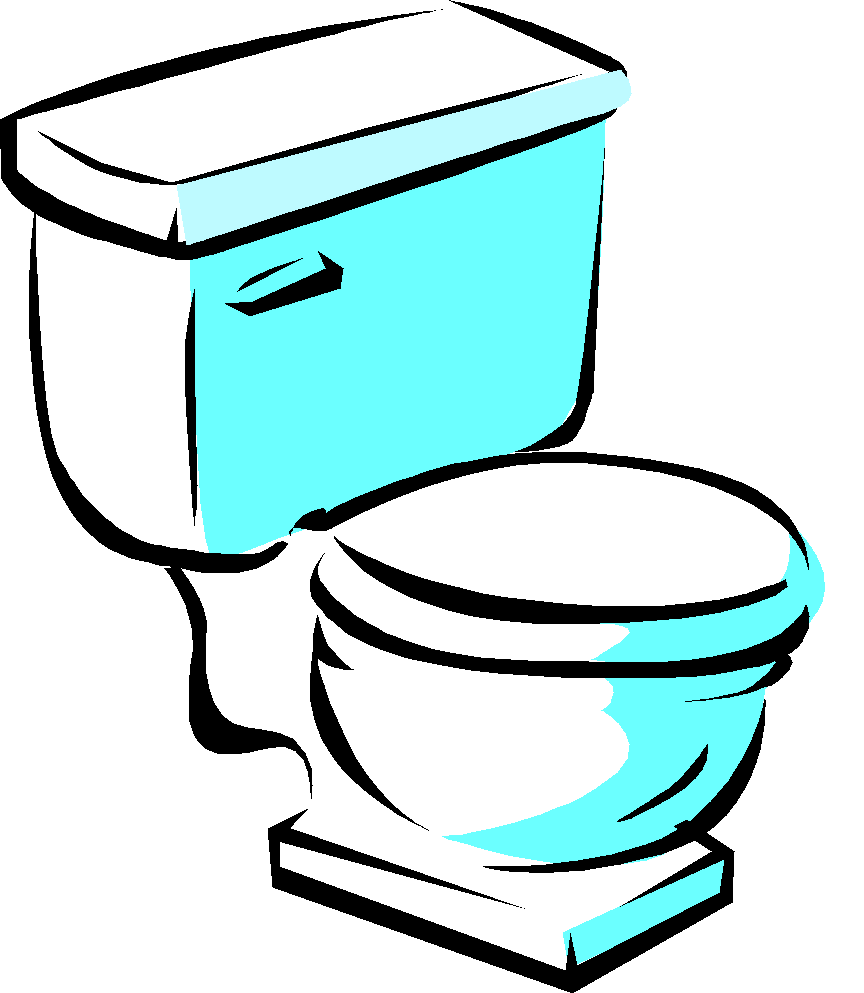 man bathroom clipart clipart panda free clipart images