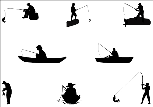 man%20fishing%20clipart