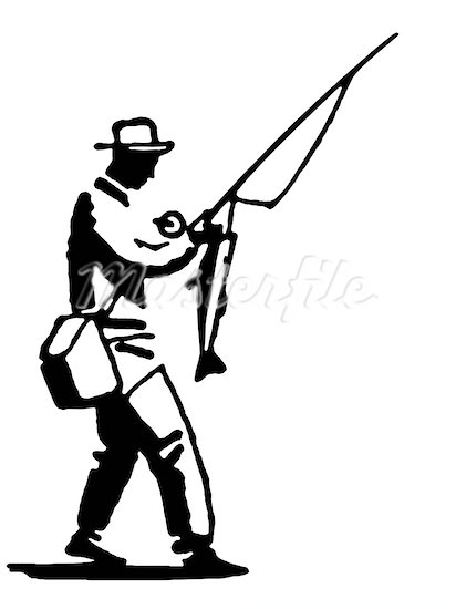 Collectionmdwn Man Fishing Drawing further Aromatic Acid Wikipedia The Free Encyclopedia likewise Auto Touch Up Paint Victoria Bc as well Led Recessed Lighting also Transit Connect Ladder Rack. on ford ranger ph