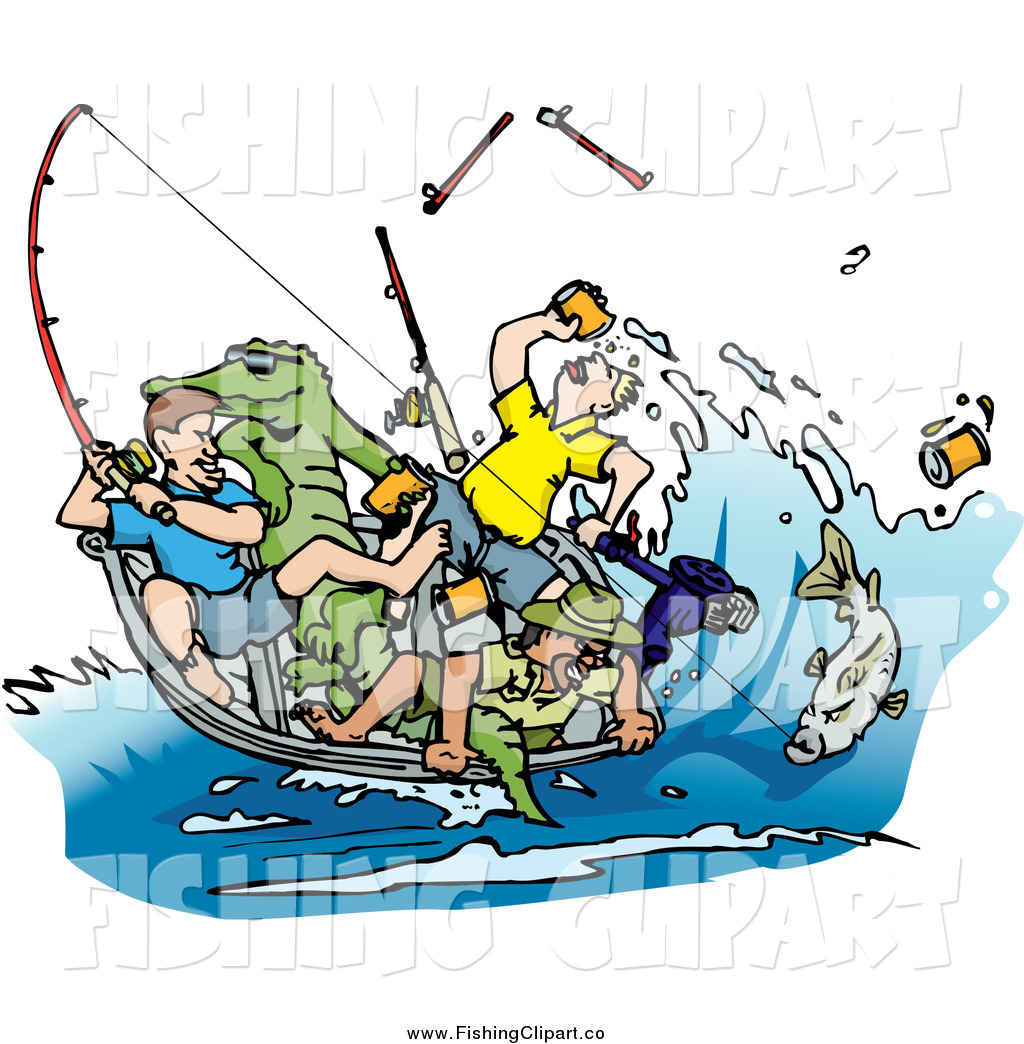 royalty free fishing clip art clipart panda free clipart images rh clipartpanda com old man fishing clipart old man fishing clipart