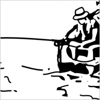 man%20fishing%20in%20boat%20clipart