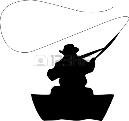 man%20fishing%20silhouette
