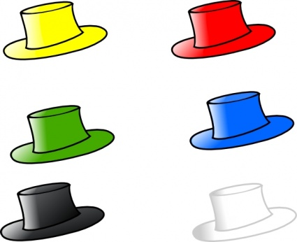 man%20in%20top%20hat%20clipart