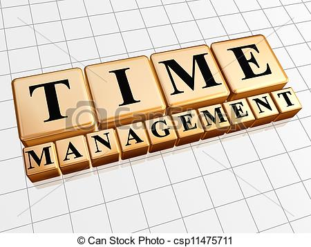 management%20clipart
