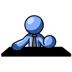 manager%20clipart