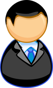 manager clipart free clipart panda free clipart images rh clipartpanda com manger clipart manager clipart free