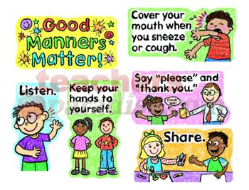 good words to use in reports