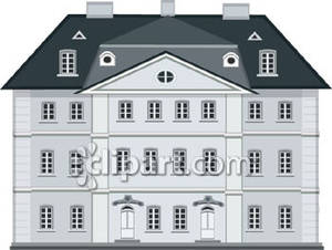 mansion clipart clipart panda free clipart images rh clipartpanda com haunted mansion clipart disney mansion clipart black and white