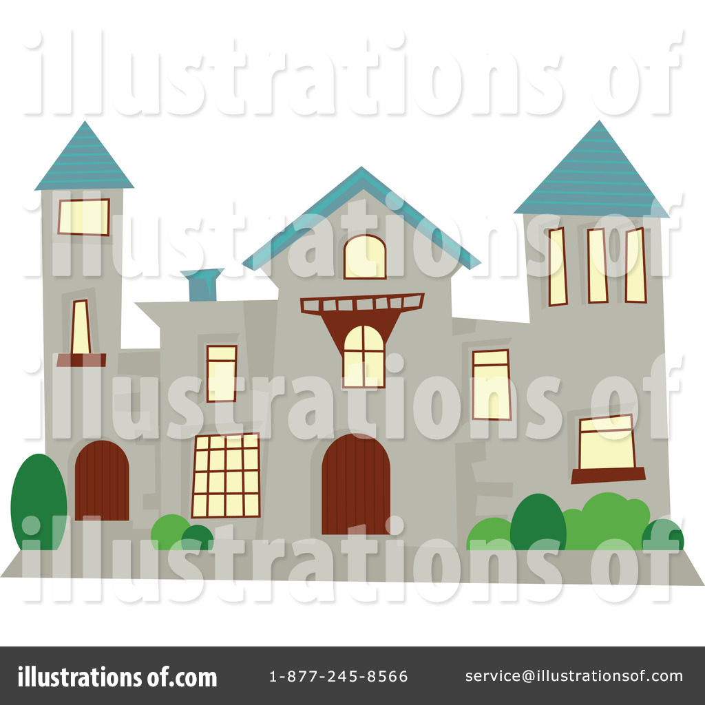 mansion clipart clipart panda free clipart images rh clipartpanda com mansion clipart mansion house clipart