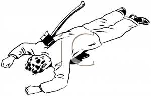 manslaughter%20clipart