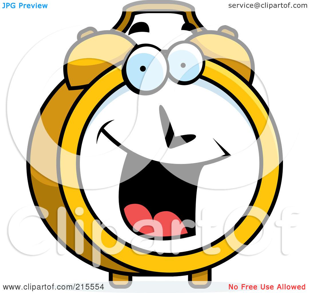 Digital Alarm Clock Clipart | Clipart Panda - Free Clipart Images