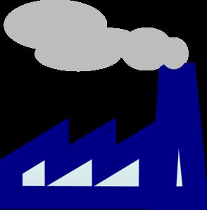 manufacture%20clipart