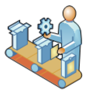 Manufacturing Clipart | Clipart Panda - Free Clipart Images