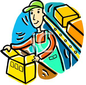 manufacturing 20clipart clipart panda free clipart images