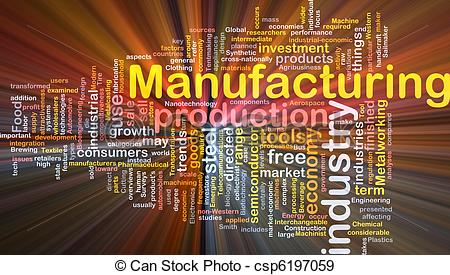 Manufacturing Companies from Geinteso Business