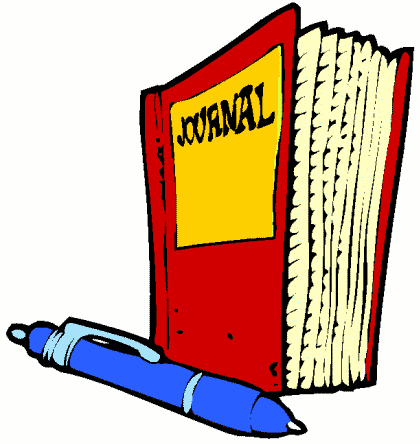 manuscript%20clipart