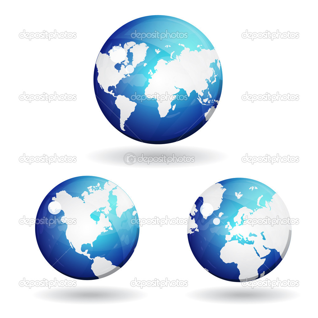 3d world map hd wallpaper 20 clipart panda free clipart images clipart info gumiabroncs Images