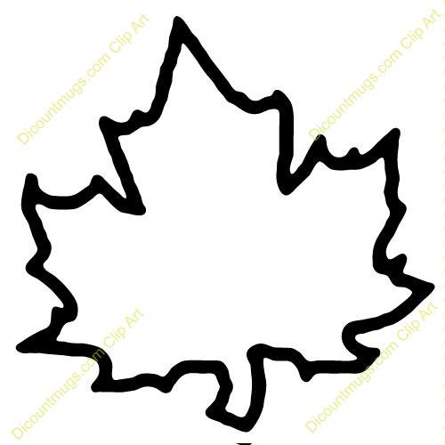Clip Art Leaf Outline Clip Art leaf outline clipart panda free images