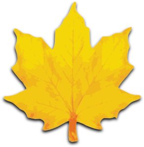 maple leaves clip art clipart panda free clipart images rh clipartpanda com maple leaf clipart black and white maple leaf clipart free
