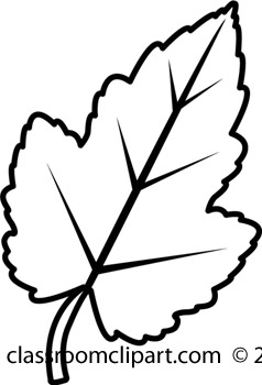 fall leaf clipart black and white clipart panda free clipart images rh clipartpanda com fall leaves black and white clipart black and white holly leaf clip art