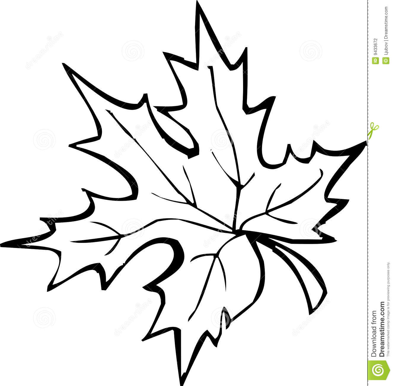 maple leaf clipart black and white clipart panda free clipart images rh clipartpanda com maple leaf clip art black and white fall leaf clip art black and white
