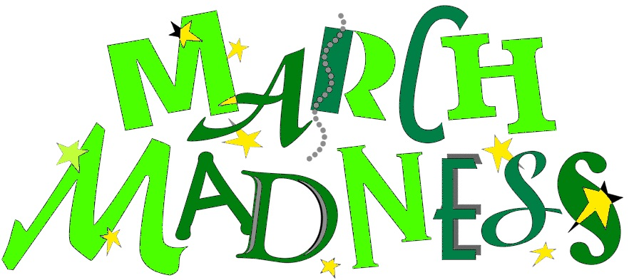 march clip art wallpaper - photo #22