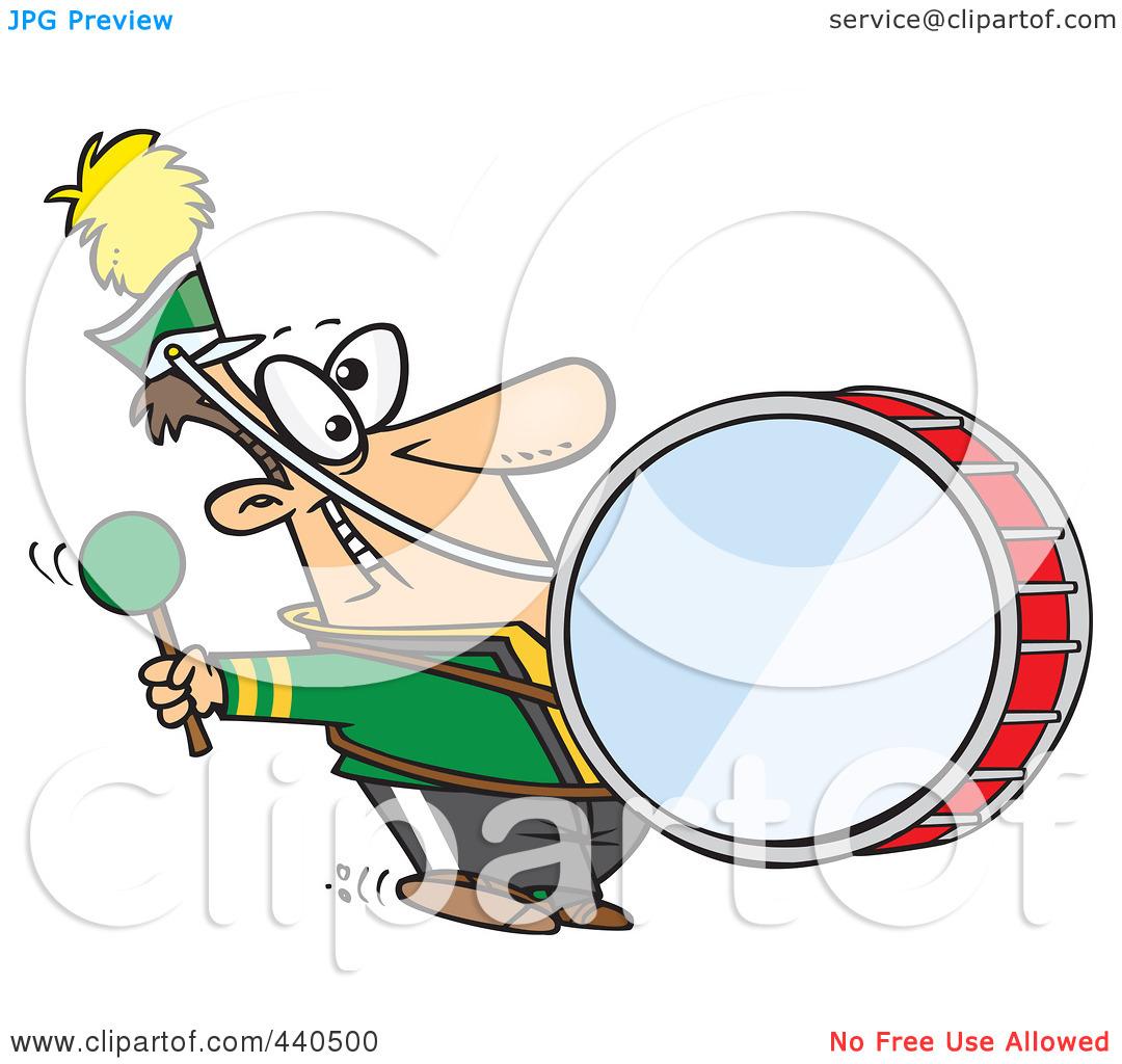 marching bass drum clip art clipart panda free clipart images rh clipartpanda com matching clipart marching clipart free